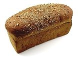 Weilandbrood