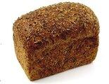 Koolhydraat-arm-brood